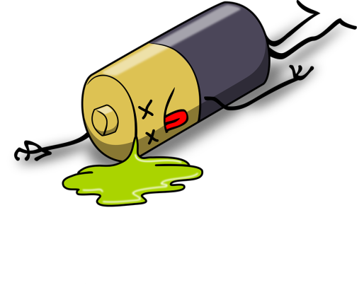 dead-battery-1623377_960_720.png