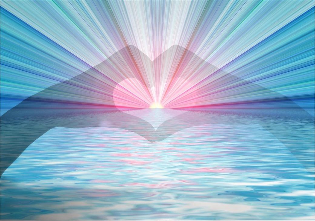 heart-669380_1280