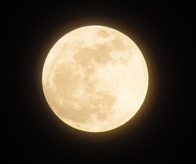 moon-1109746_960_720-1