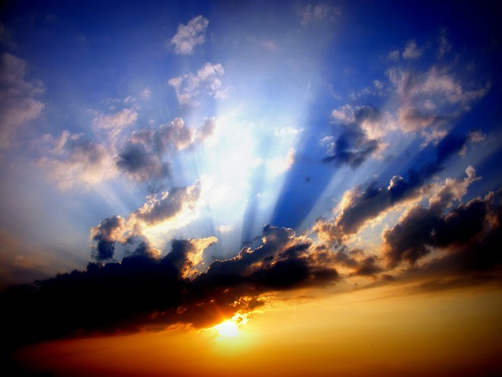 sunset-476465_1920.jpg