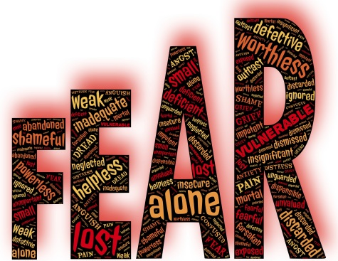 fear-2083653.jpg