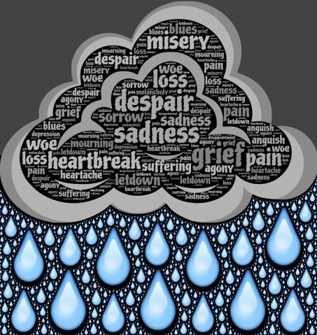 sadness-717439.jpg